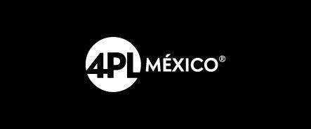 4PL-MEXICO