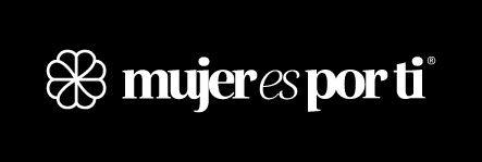 Logo-mujeresporti-1