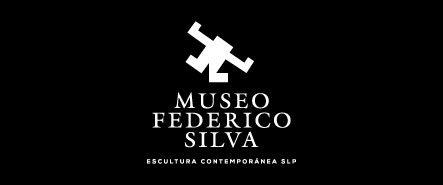 MUSEO-FEDERICO-SILVA